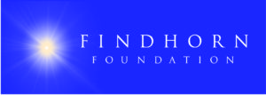 FF Logo 2016 horizontal